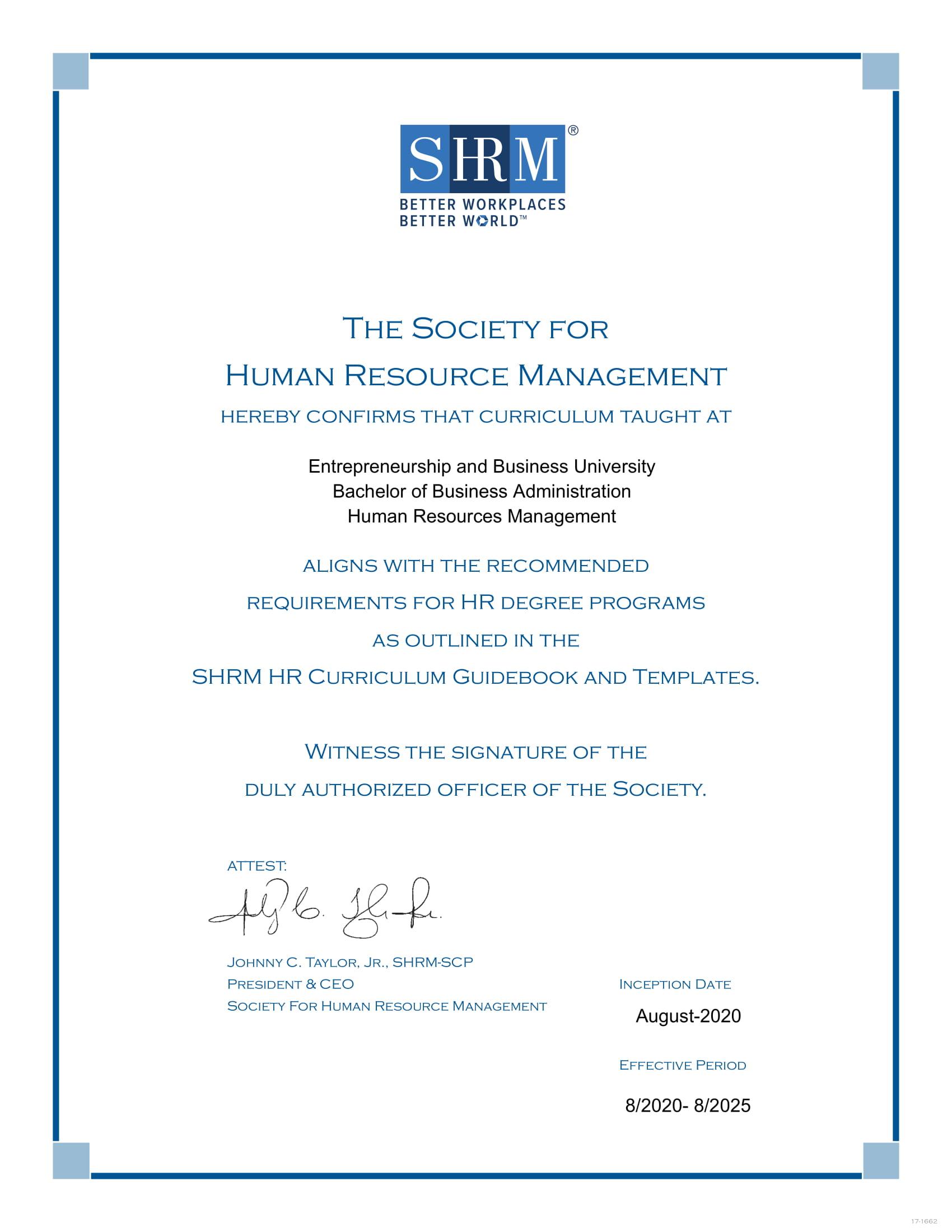 EBU_Alignment_Certificate